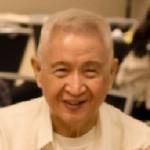 Leonardo Tan