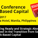 3rd Asia Conference on Risk-Based Capital